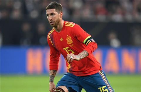 Ramos tren DT TBN
