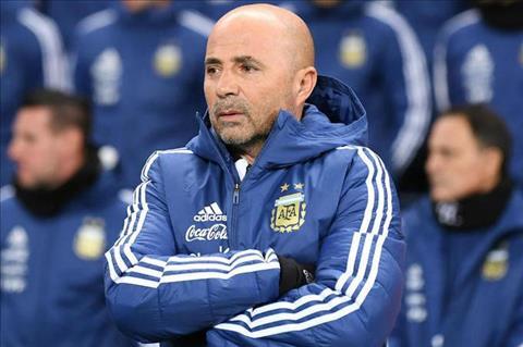 Chelsea nhắm HLV Argentina thay thế Conte hình ảnh 2