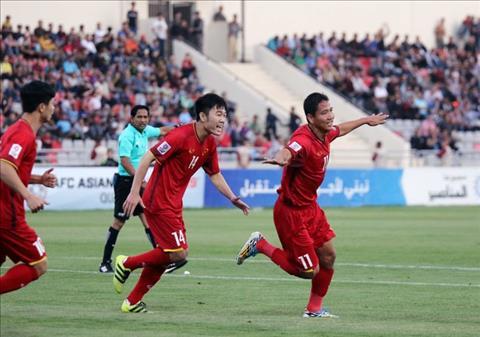 Boc tham Asian Cup 2019 Lua thu vang, gian nan thu Park Hang Seo hinh anh 2