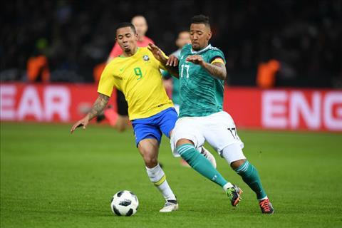 Video ket qua Duc vs Brazil 0-1 clip ban thang dep dem qua 283 hinh anh