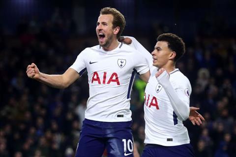 Stoke vs Tottenham (21h00 ngay 74) Dia nguc va thien dang hinh anh 3