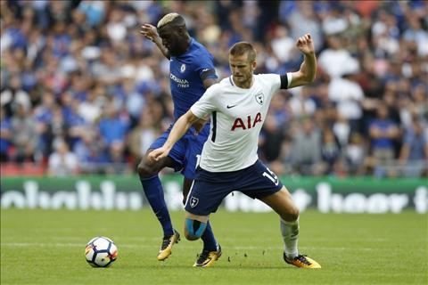 Chelsea vs Tottenham Derby thoi tam mat gia hinh anh 3