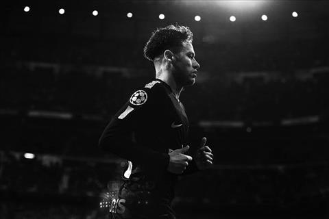 Vi sao tien dao Neymar kho vuon toi dang cap Messi va Ronaldo hinh anh