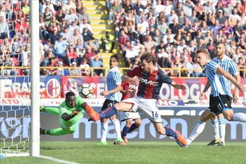 Nhan dinh SPAL vs Bologna 21h00 ngay 33 (Serie A 201718) hinh anh
