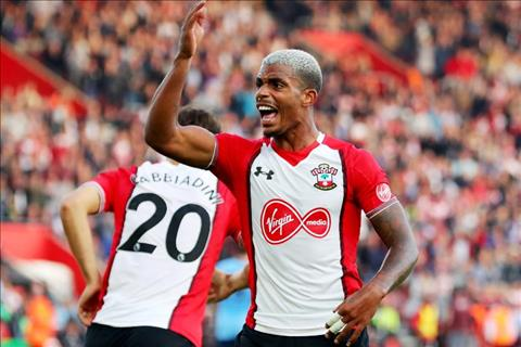 Liverpool muon co Mario Lemina