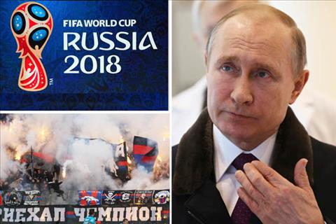 World Cup 2018 tai Nga Quay cuong giua am muu va de doa hinh anh