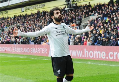 Nguoi cu Liverpool khen ngoi tan binh Andy Robertson hinh anh