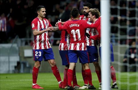 Barcelona vs Atletico Madrid (22h15 ngay 43) Khi ga khong lo run ray… hinh anh 3