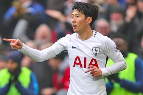 Du am Tottenham 2-0 Huddersfield Tieng gam vang cua quai thu phuong Dong hinh anh 2