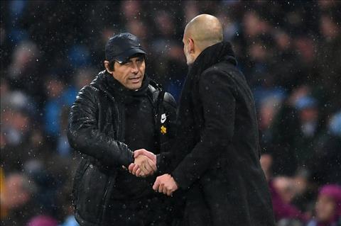Chelsea thua Man City Trao vuong mien khong chut van vuong hinh anh 3