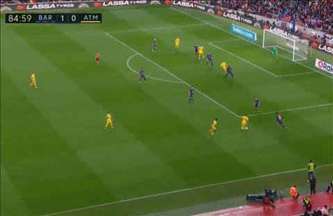 Quan diem Valverde la ke an may, khong phai thien tai cua Barca! hinh anh 3