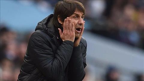 Thay gi sau tran Leicester vs Chelsea hinh anh