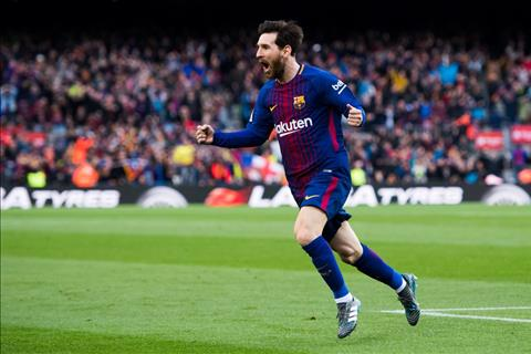 Chelsea kho can noi Messi hinh anh