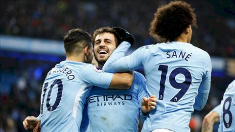 Man City danh bai Chelsea voi ti so 1-0
