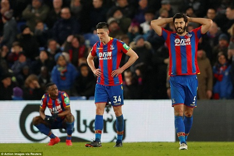 Chelsea vs Crystal Palace (0h30 ngay 113) Chet duoi vo duoc coc hinh anh 3