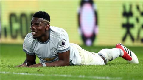MU ban Pogba voi gia 85 trieu bang o He 2018 hinh anh 2