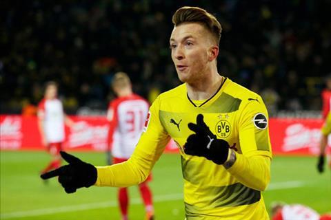 Nhan dinh Dortmund vs Salzburg 01h00 ngay 93 (Europa League 201718) hinh anh