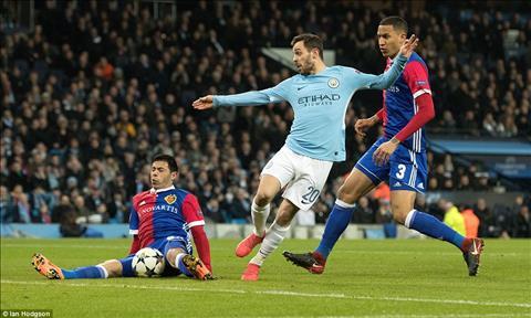 Ket qua cup C1 - Diem nhan Man City 1-2 Basel hinh anh