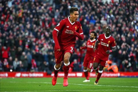 5 thay doi tai Liverpool ke tu khi Coutinho ra di hinh anh 2