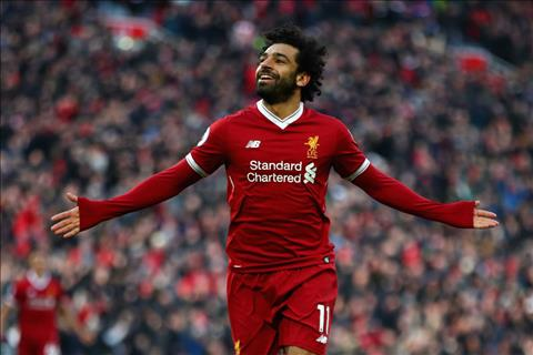 5 thay doi tai Liverpool ke tu khi Coutinho ra di hinh anh 5