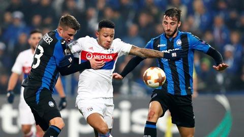 Nhan dinh Lyon vs Toulouse 02h00 ngay 24 Ligue 1 201718 hinh anh