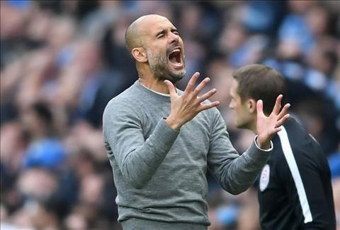 5 nguoi chien thang va 4 nguoi that bai sau tran derby Manchester hinh anh 2