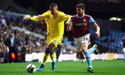 Nhan dinh Aston Villa vs Cardiff 01h45 ngay 114 Hang Nhat Anh hinh anh