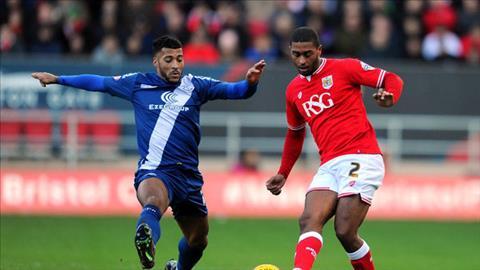 Nhan dinh Bristol City vs Birmingham 1h45 ngay 114 Hang Nhat Anh hinh anh