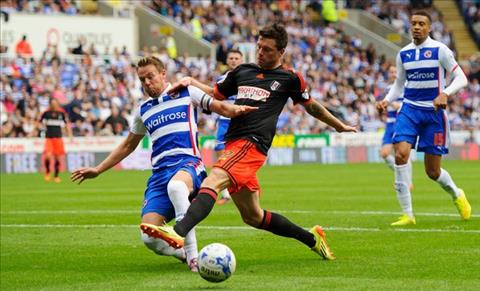 Nhan dinh Fulham vs Reading 01h45 ngay 114 Hang Nhat Anh hinh anh