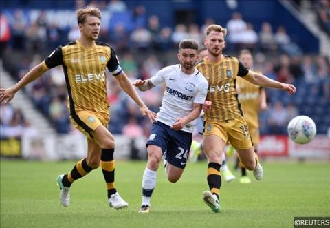 Nhan dinh Preston vs Leeds 01h45 ngay 114 Hang Nhat Anh 201718 hinh anh