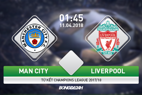 Man City vs Liverpool (1h45 ngay 114) Con nuoc con tat hinh anh