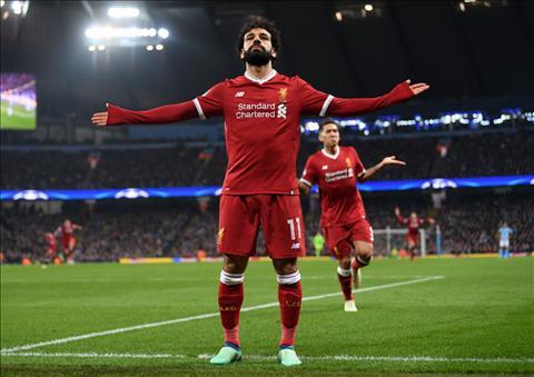 3 nguoi thang va 4 nguoi thua sau tran Man City vs Liverpool hinh anh