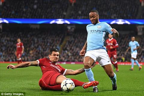 Liverpool chien thang Man City nhung can them on dinh hinh anh