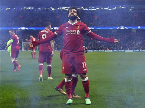Nhung diem nhan rut ra tu tran noi chien Man City 1-2 Liverpool hinh anh 2