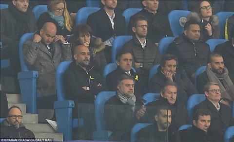 Tranh cai tran Man City 1-2 Liverpool Leroy Sane da viet vi hay chua hinh anh 2