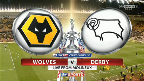 Nhan dinh Wolves vs Derby County 01h45 ngay 124 Hang Nhat Anh hinh anh