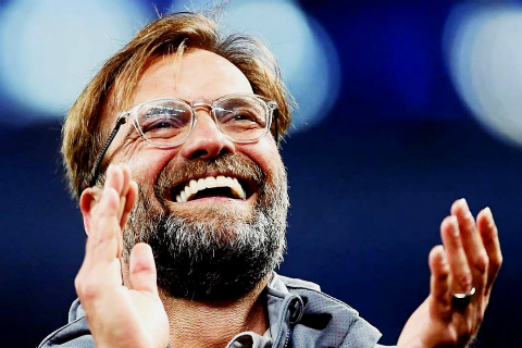 Liverpool vao ban ket Champions League Cau chuyen mau thuan hinh anh