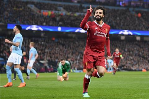 Van Gaal phat bieu ve Liverpool sau tran thang Man City hinh anh