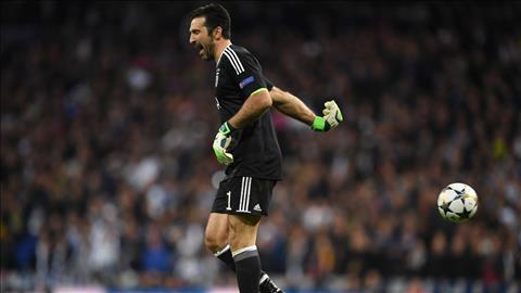 Massimiliano Allegri noi ve tran Real Madrid vs Juventus hinh anh 2