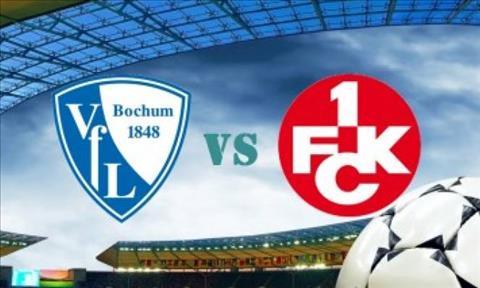 Nhan dinh Bochum vs Kaiserslautern 23h30 ngay 134 Hang 2 Duc hinh anh