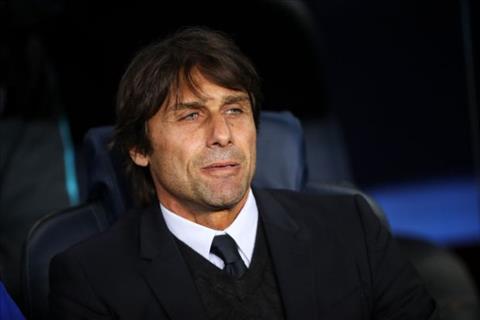Huyen thoai khuyen Chelsea giu chan Conte va ban 5 cau thu hinh anh