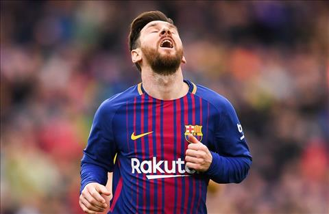 Nhung diem nhan sau tran dau Barca vs Valencia vong 32 La Liga hinh anh