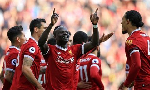 Liverpool thang hoa vi luon tuc gian voi chinh ban than minh hinh anh