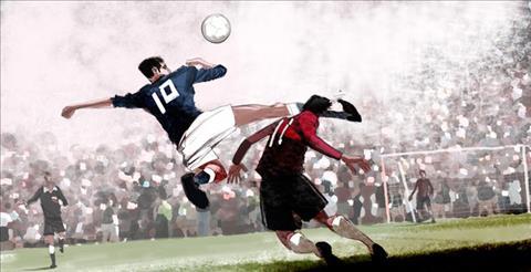 Cuộc chiến ở Santiago: Kẻ phá hoại mối quan hệ bóng đá châu Âu và Nam Mỹ (Phần cuối)