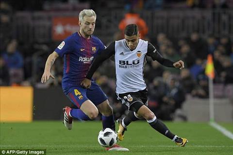 Andreas Pereira nhắn gửi Jose Mourinho rằng muốn ra sân hình ảnh