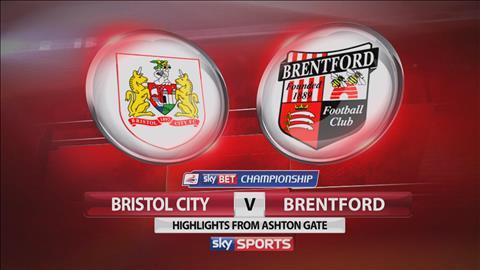 Nhan dinh Bristol City vs Brentford 21h00 ngay 24 Hang Nhat Anh hinh anh
