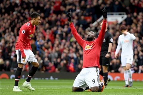 Mourinho đón tin vui từ hàng công trước trận Brighton vs MU hình ảnh