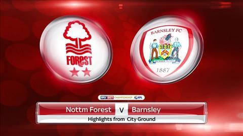 Nhan dinh Nottingham vs Barnsley 21h00 ngay 24 Hang Nhat Anh hinh anh