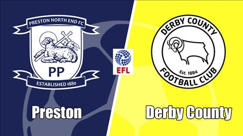Nhan dinh Preston vs Derby County 18h45 ngay 24 Hang Nhat Anh hinh anh