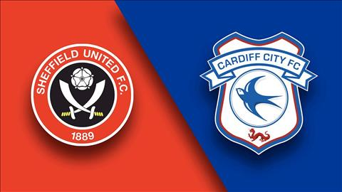 Nhan dinh Sheffield United vs Cardiff 1h45 ngay 34 Hang Nhat Anh hinh anh